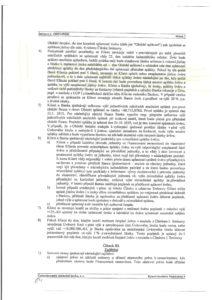 přílohy zápisu schůze z 23.3.2016-1